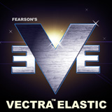 Elastic Vectra Line by Fearson