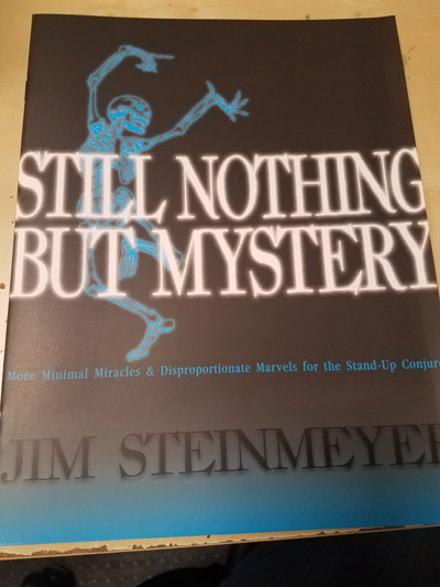1549398795_1518475559-still-nothing-but-mystery