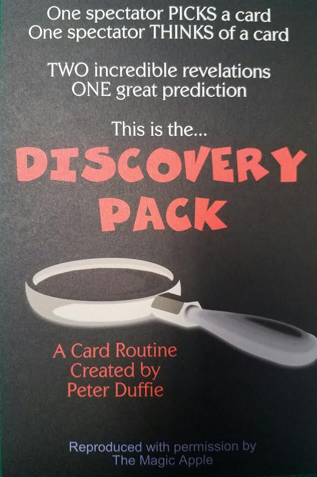 1550248901_1487192398-discoverypack